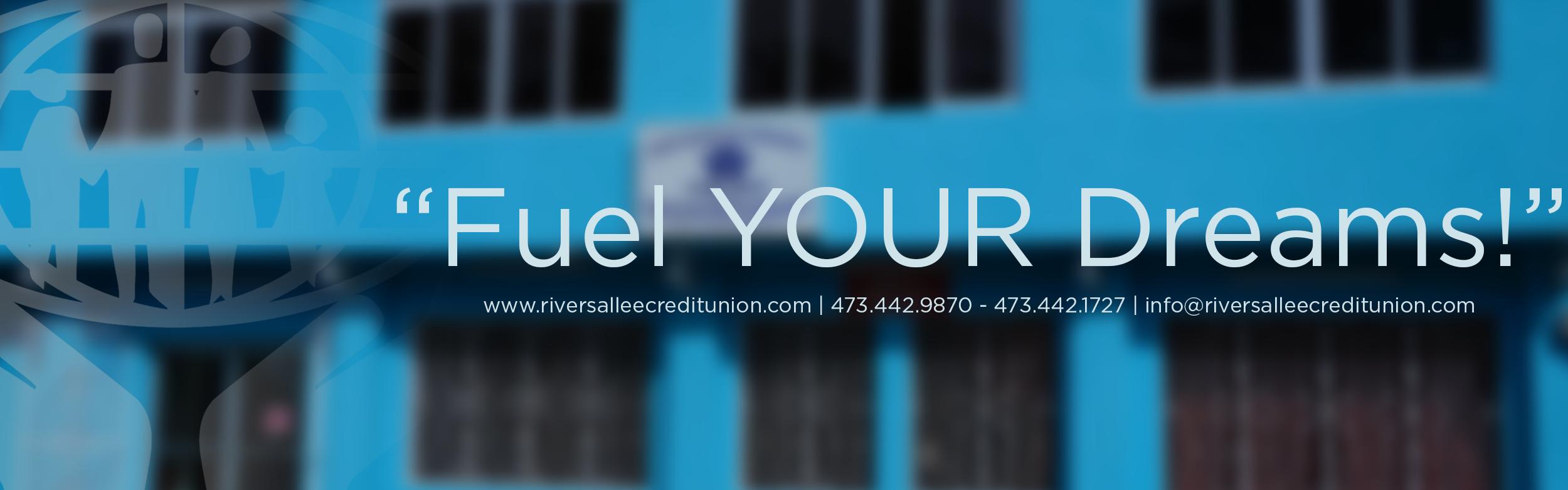 Banner—2016—Website