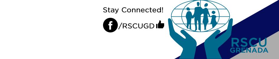Facebook - RSCUGD