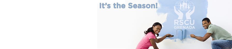 Its-The-Season-Page-Banner